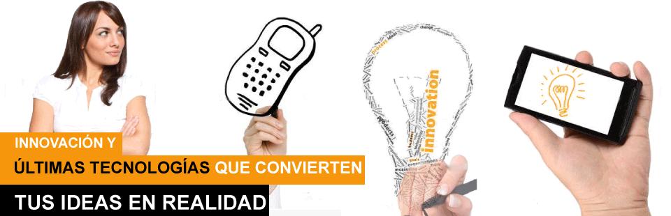 Storelabs.com – Innovación