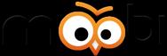 Storelabs: Soluciones: Moobi: Todo el shopping en tu móvil