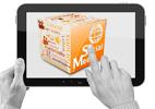 Storelabs.com - Marketing Digital