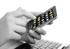 Storelabs.com - Plataformas móviles