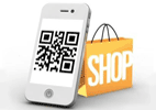 Storelabs.com - Shopper Marketing Mobile