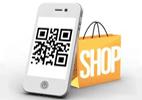 Storelabs.com - Shopper Marketing Mobile
