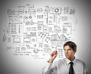 Storelabs.com - Servicios - Consultoría - Innovación y procesos