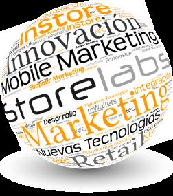 Storelabs.com - Compañía - Innovación
